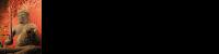 横山不動尊公式360°パノラマサイト